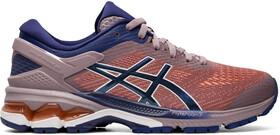 ASICS Laufschuhe günstig kaufen im ASICS Online Shop für Schuhe